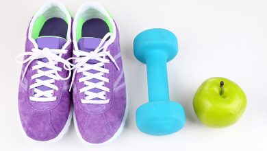 איך ספורט יכול לסייע לחולי סוכרת