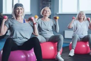 פעילות גופנית מומלצת לחולי סוכרת