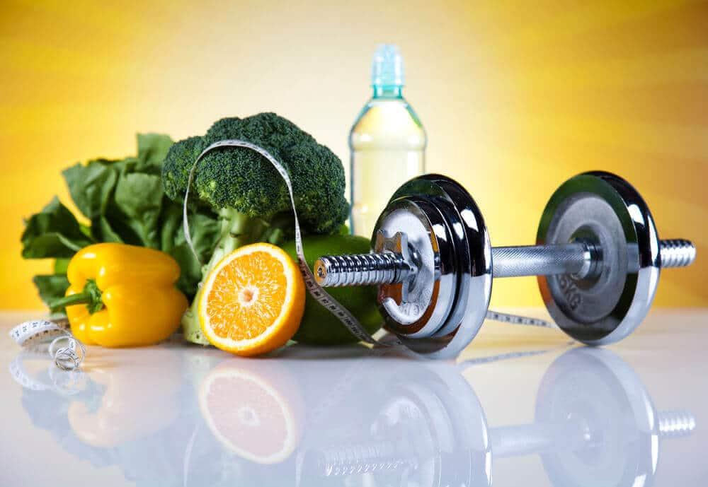 שגרת פעילות גופנית לחולי סוכרת