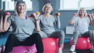 פעילות גופנית סוכרת