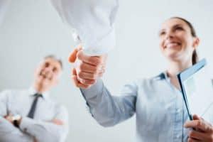זכויות caregivers במקום העבודה