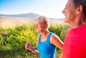 ריצה וסוכרת