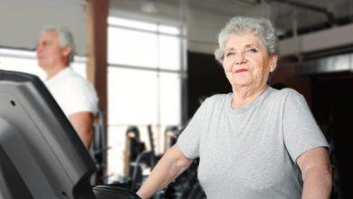 ספורט לסוכרתיים