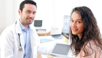 זכויות חולי סוכרת במסגרת קופות החולים