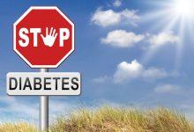 סימנים מוקדמים לסוכרת מסוג 2