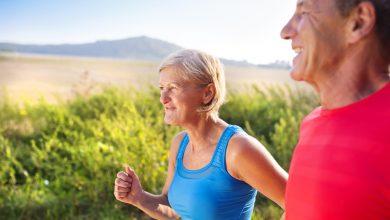 לרוץ עם סוכרת