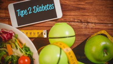 מהי סוכרת מסוג 2