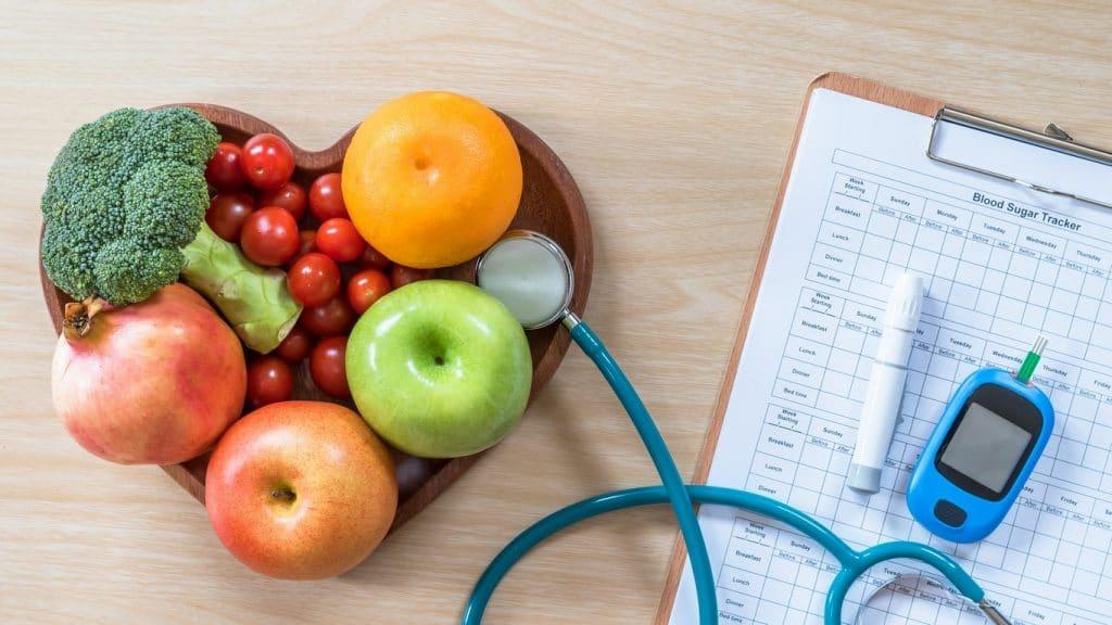 המלצות רפואיות