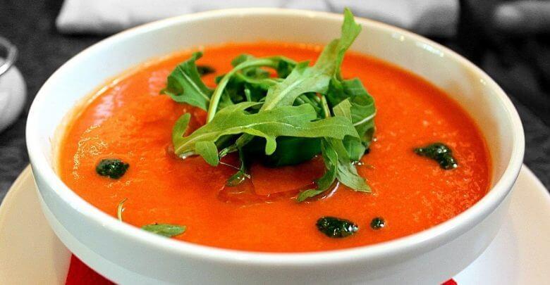 מרק-עגבניות-ושיבולת-שועל-780x405