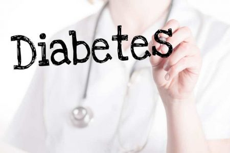 גורמי הסיכון לסוכרת מסוג 2
