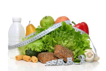 גורמי הסיכון לסוכרת