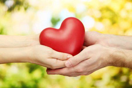 מה זה אומר להיות Caregiver