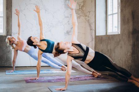 women-practicing-yoga-3822187